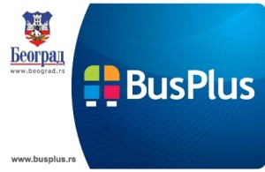 foto: BusPlus